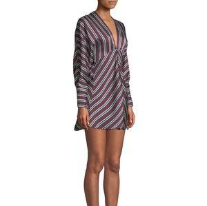 Alexis Dresses - Alexis Tena Shift dress - Size XS
